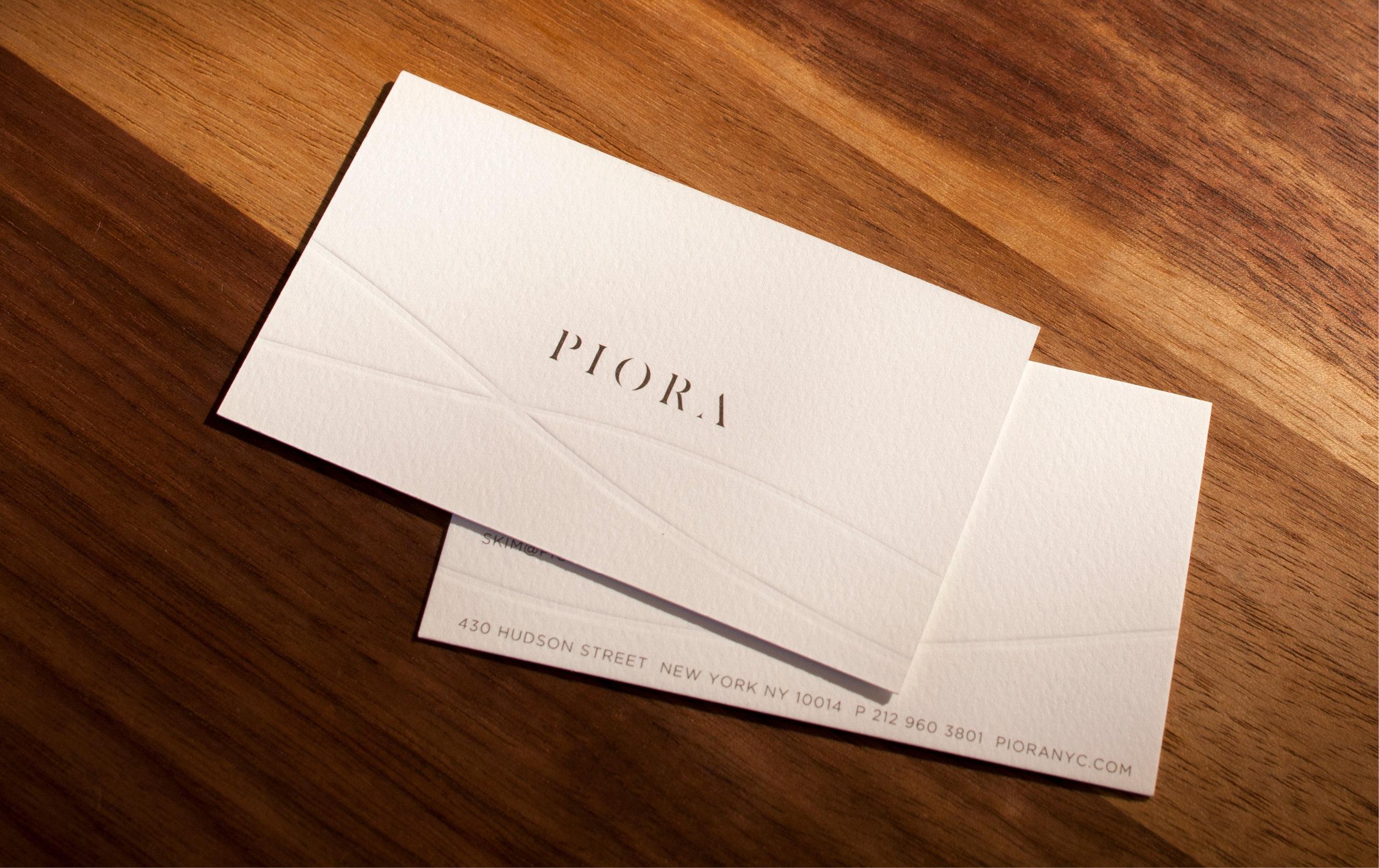 PIORA7.jpg