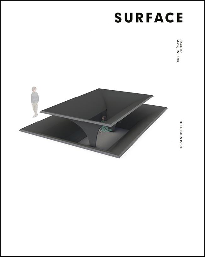 covers5.jpg