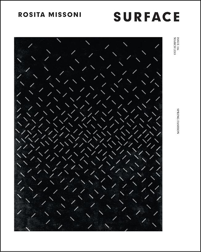 covers21.jpg