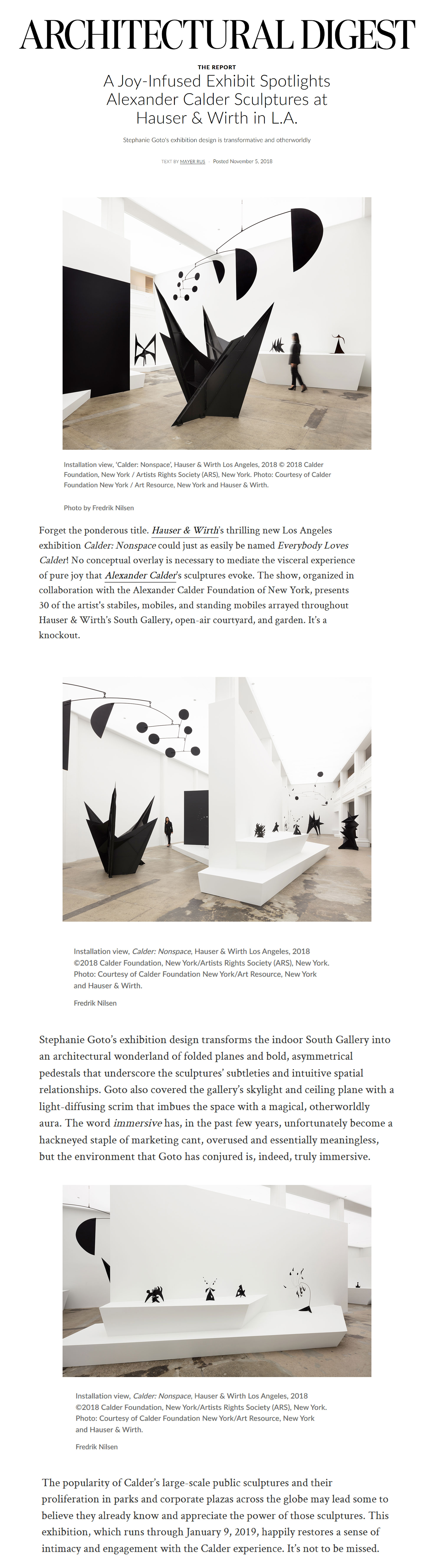 2018-11-HW-Architectural-Digest-SG.jpg