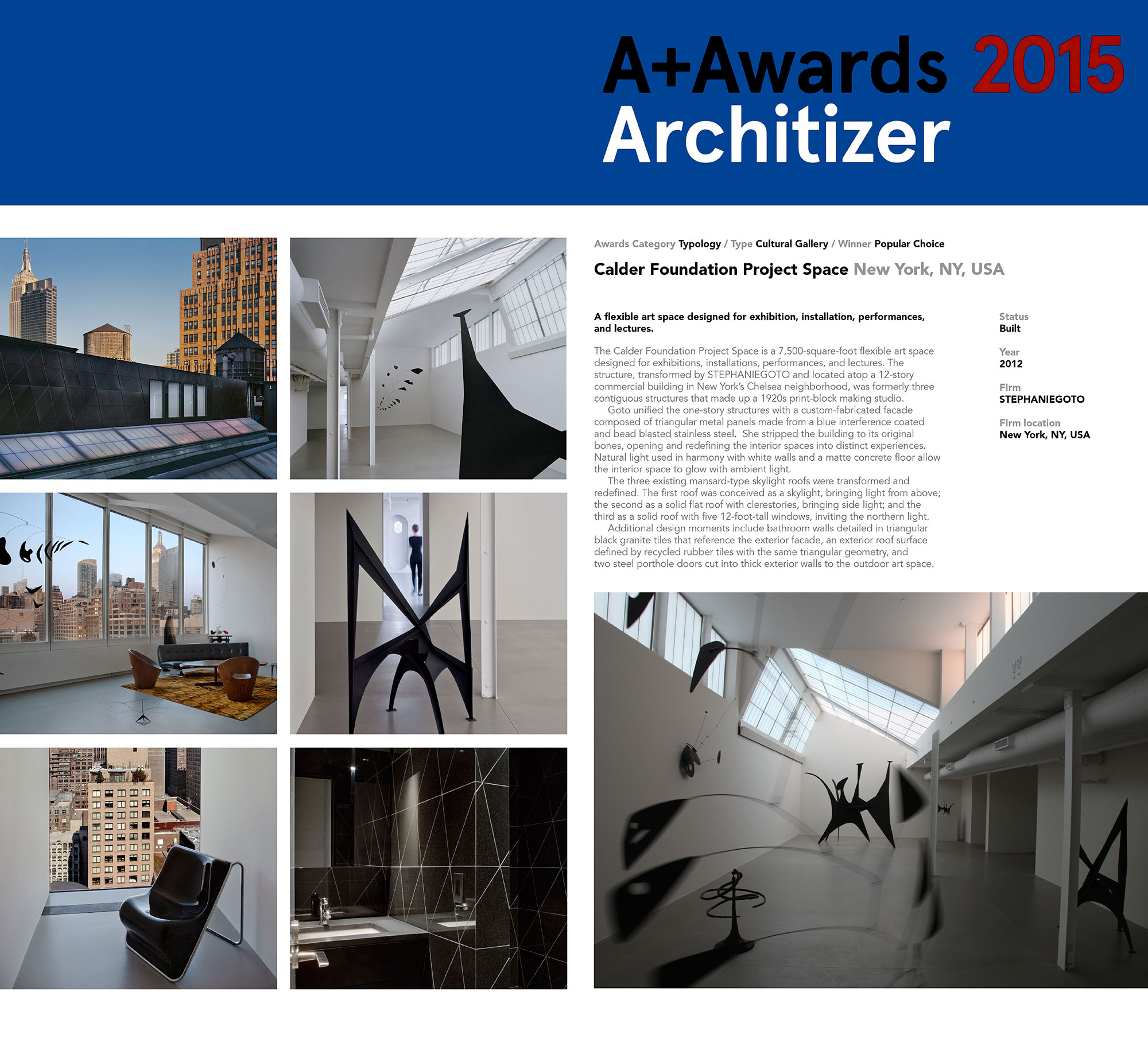 1-2015-PH-Phaidon-Architzer-A+-Awards.jpg