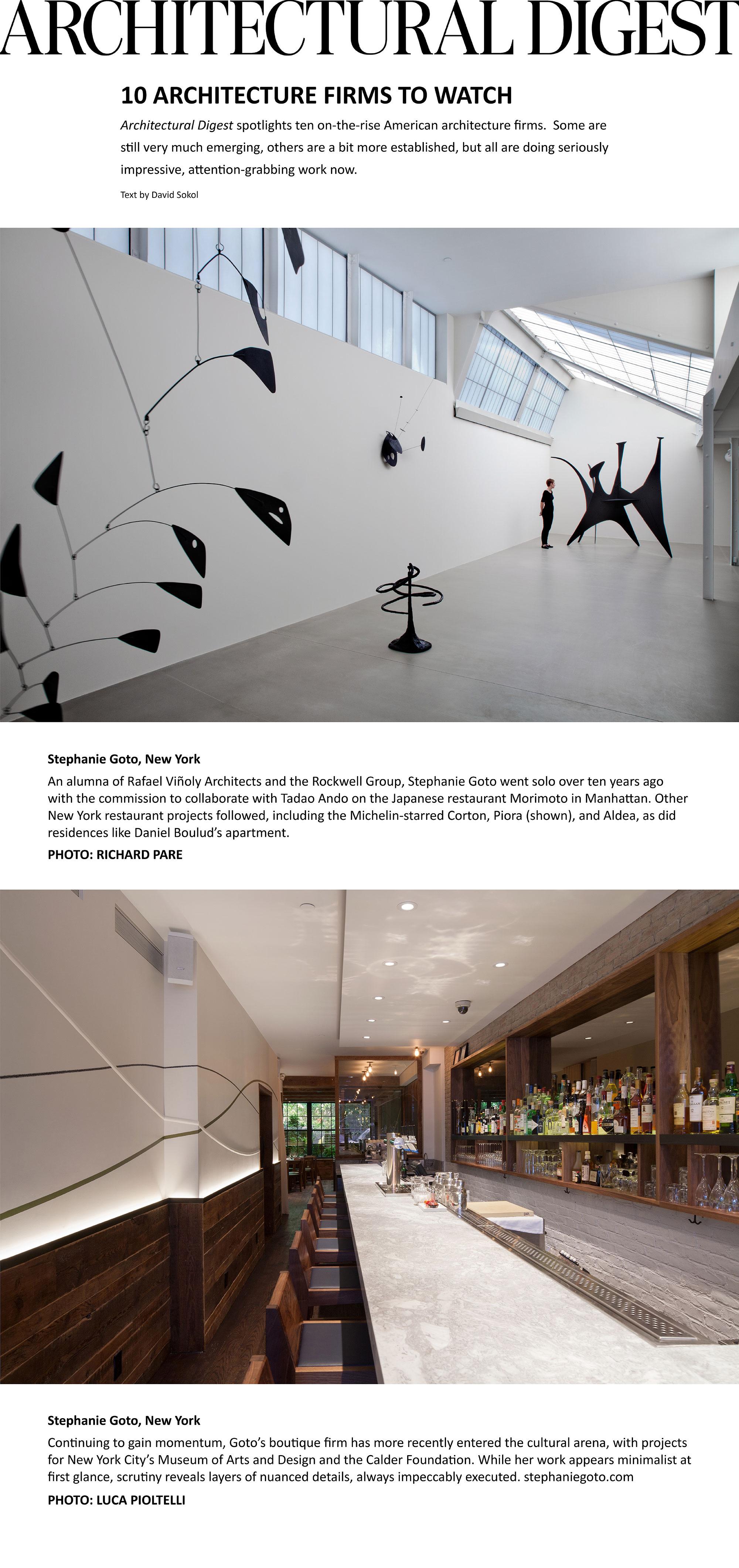 4-2015-01-GOTO-Architectural-Digest.jpg
