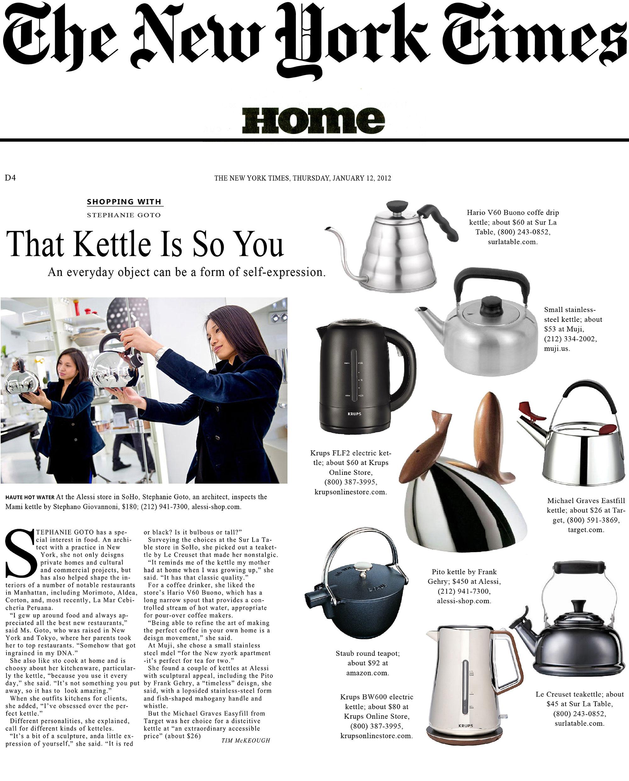7-2012-01-12-GOTO-NYT-Shopping.jpg