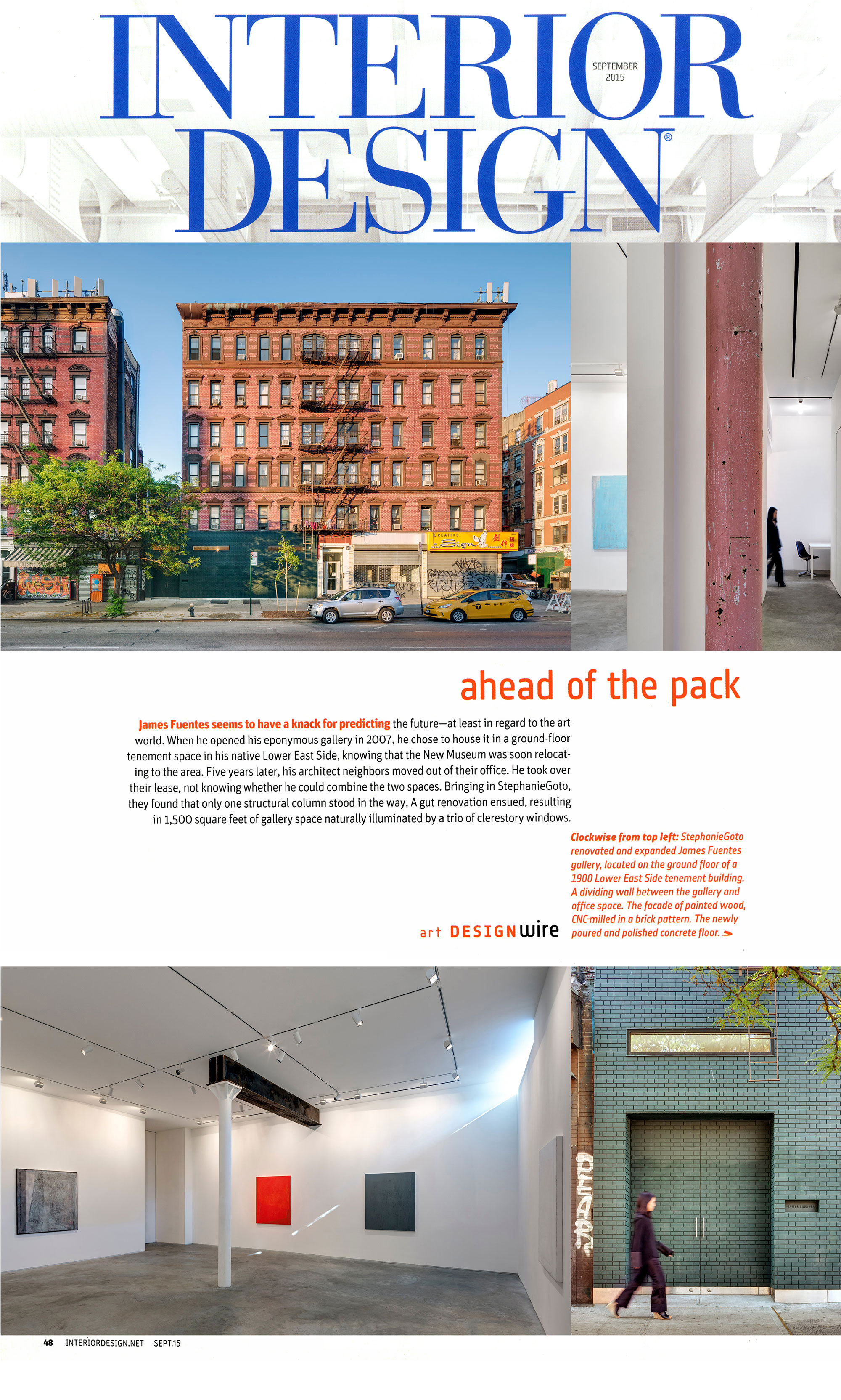 9-2015-09-55D-Interior-Design.jpg