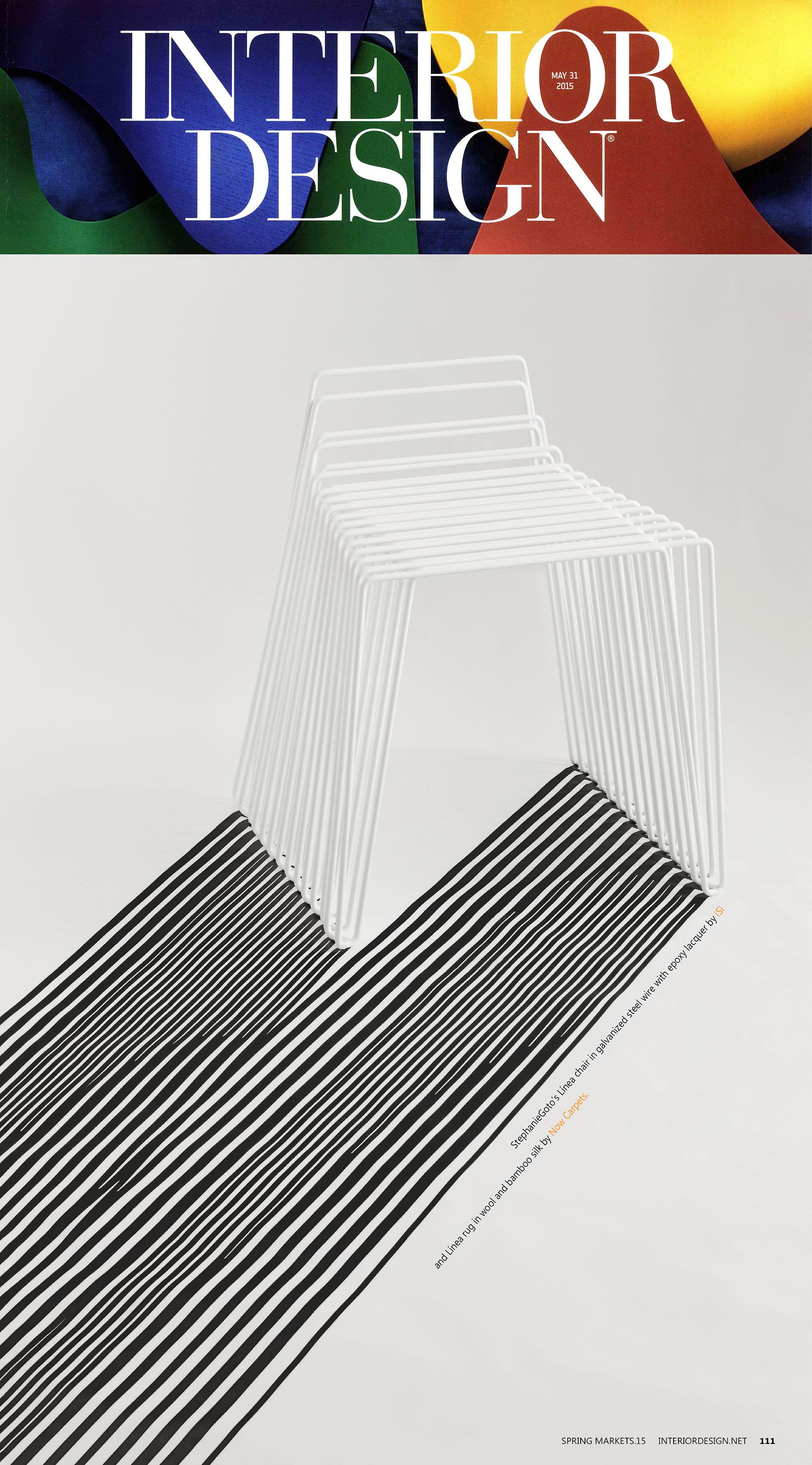 18-2014-10-ISI-Interior-Design.jpg