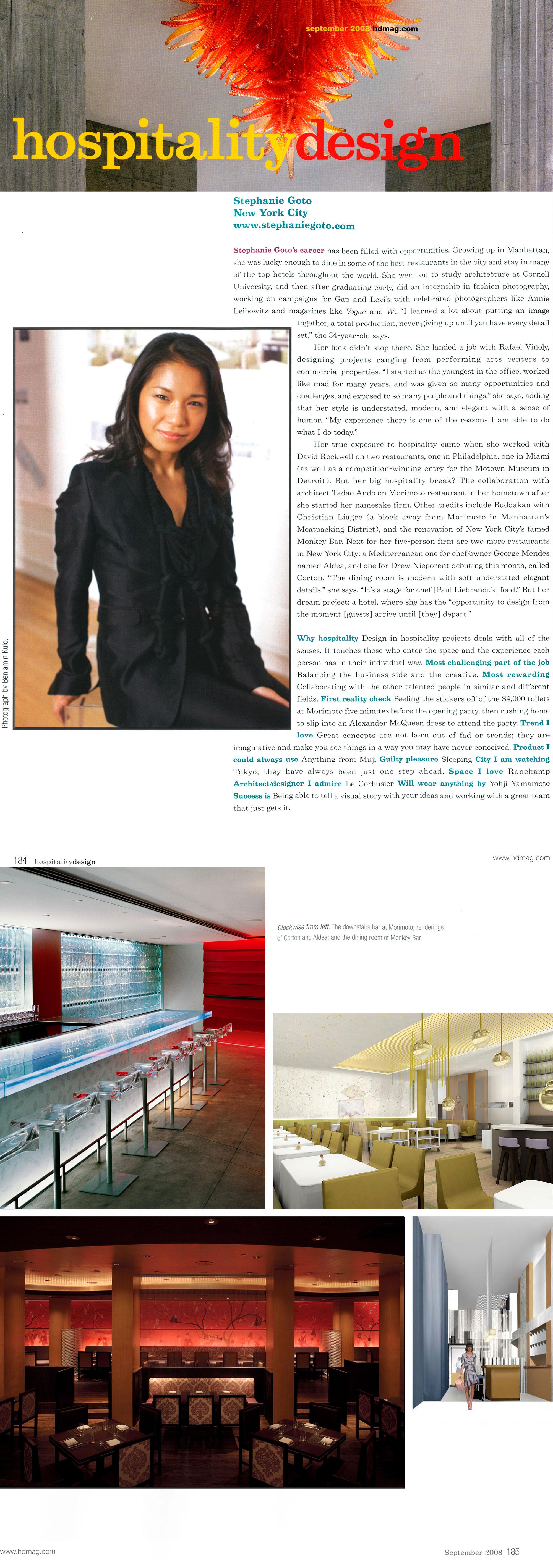 23-2008-09-GOTO-Hospitality-Design.jpg