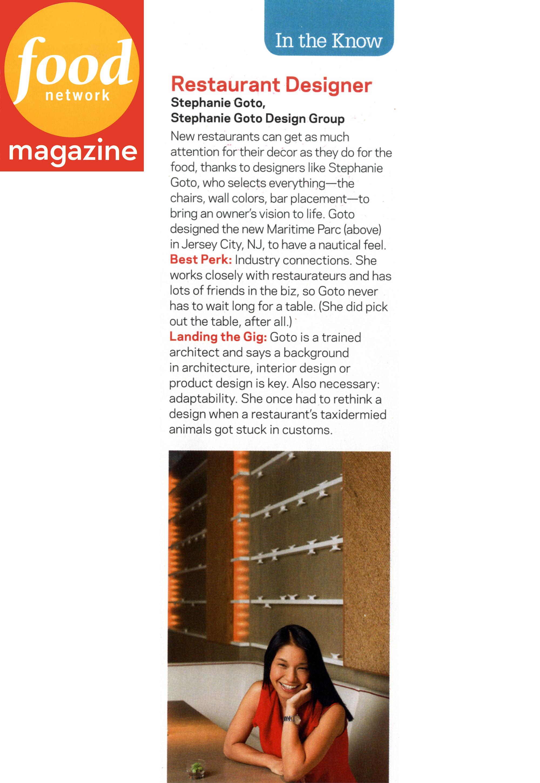 27-2011-01-GOTO-Food-Network-Magazine.jpg
