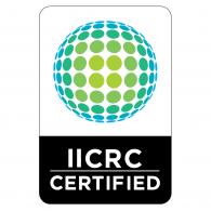iicrc-certified-logo-Urgent-Island-Restoration.png