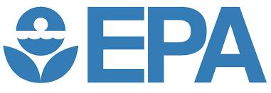 EPA-Logo-certification-Urgent-Island-Restoration.png