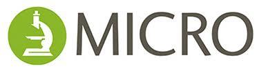 MICRO logo-certification-Urgent-Island-Restoration.jpeg