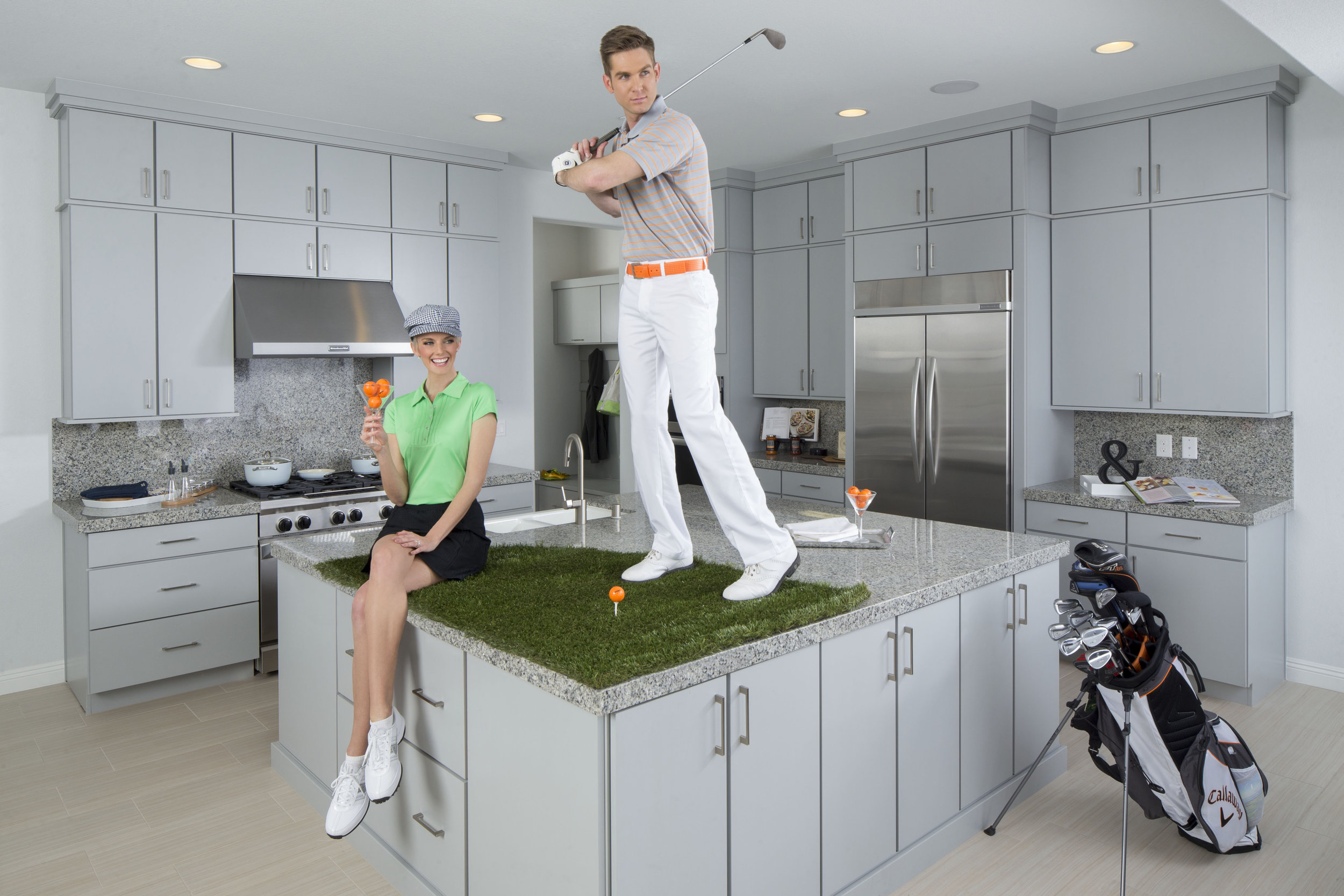 westelm_Golfer_ad.jpg