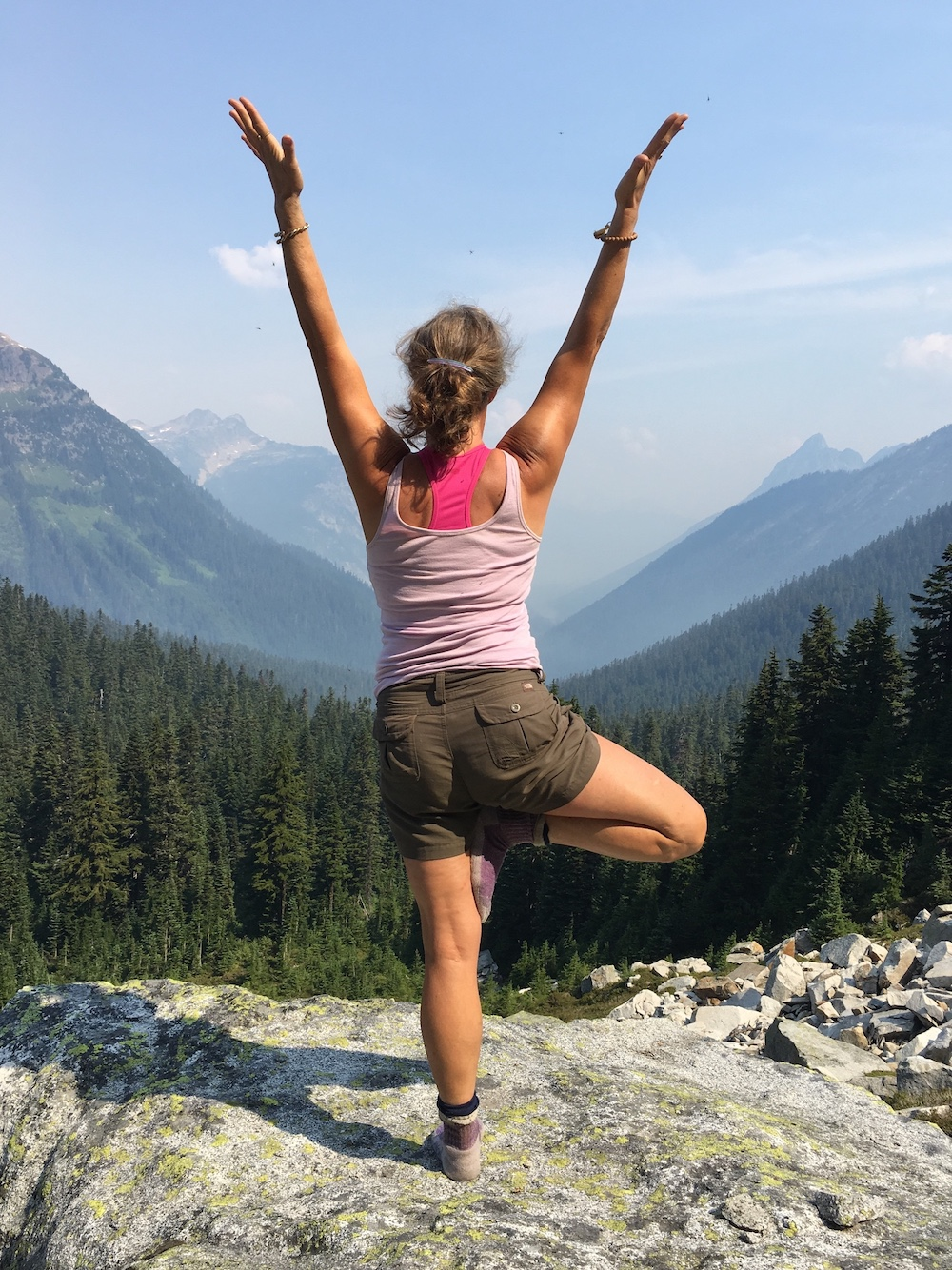 evolve-and-radiate-aditi-grandy-yoga-sessions-tree-pose.jpg