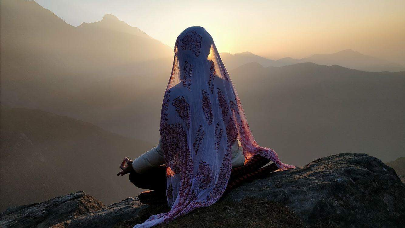 evolve-and-radiate-meditation.JPG