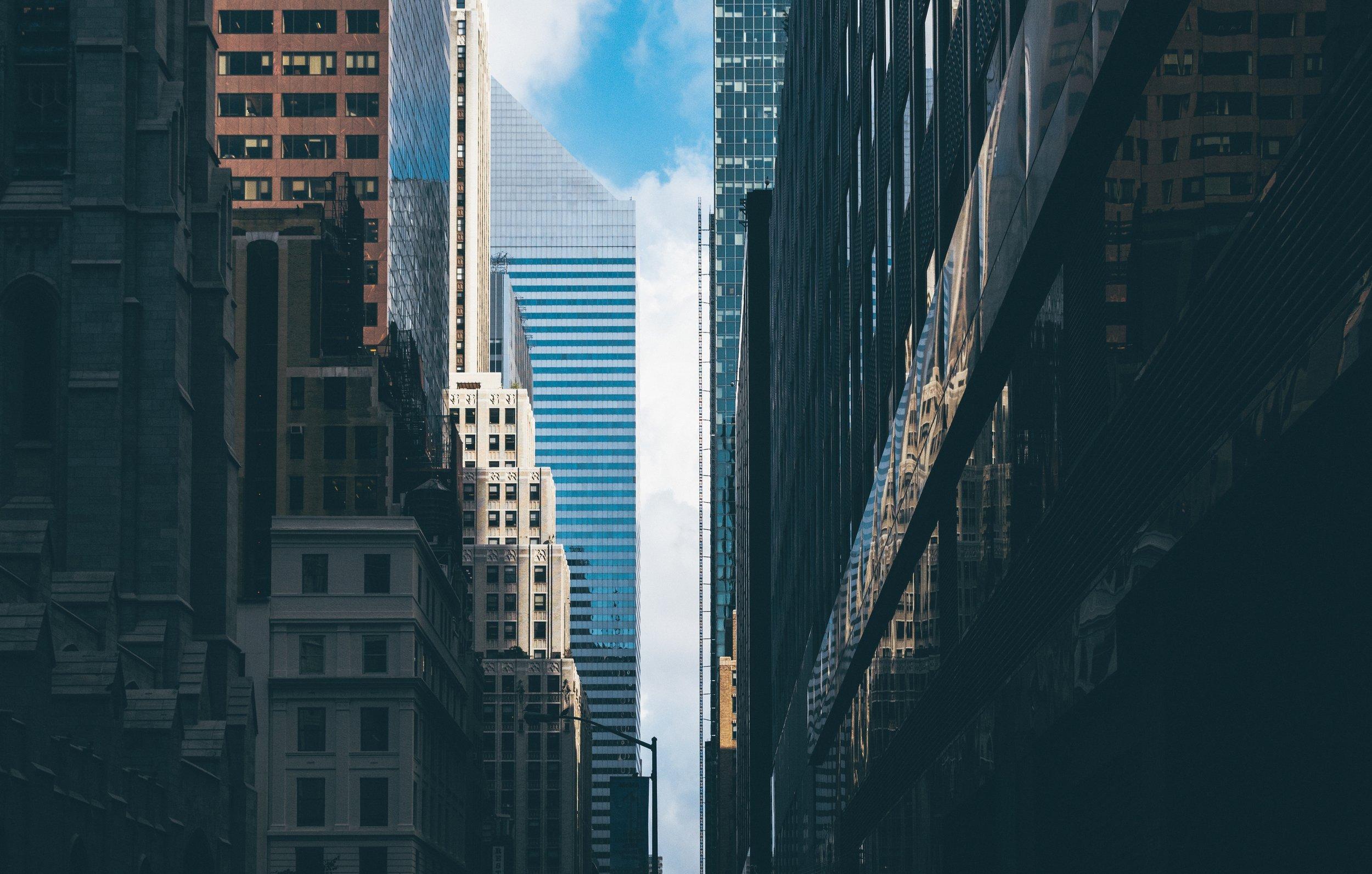 Midtown_West.jpg