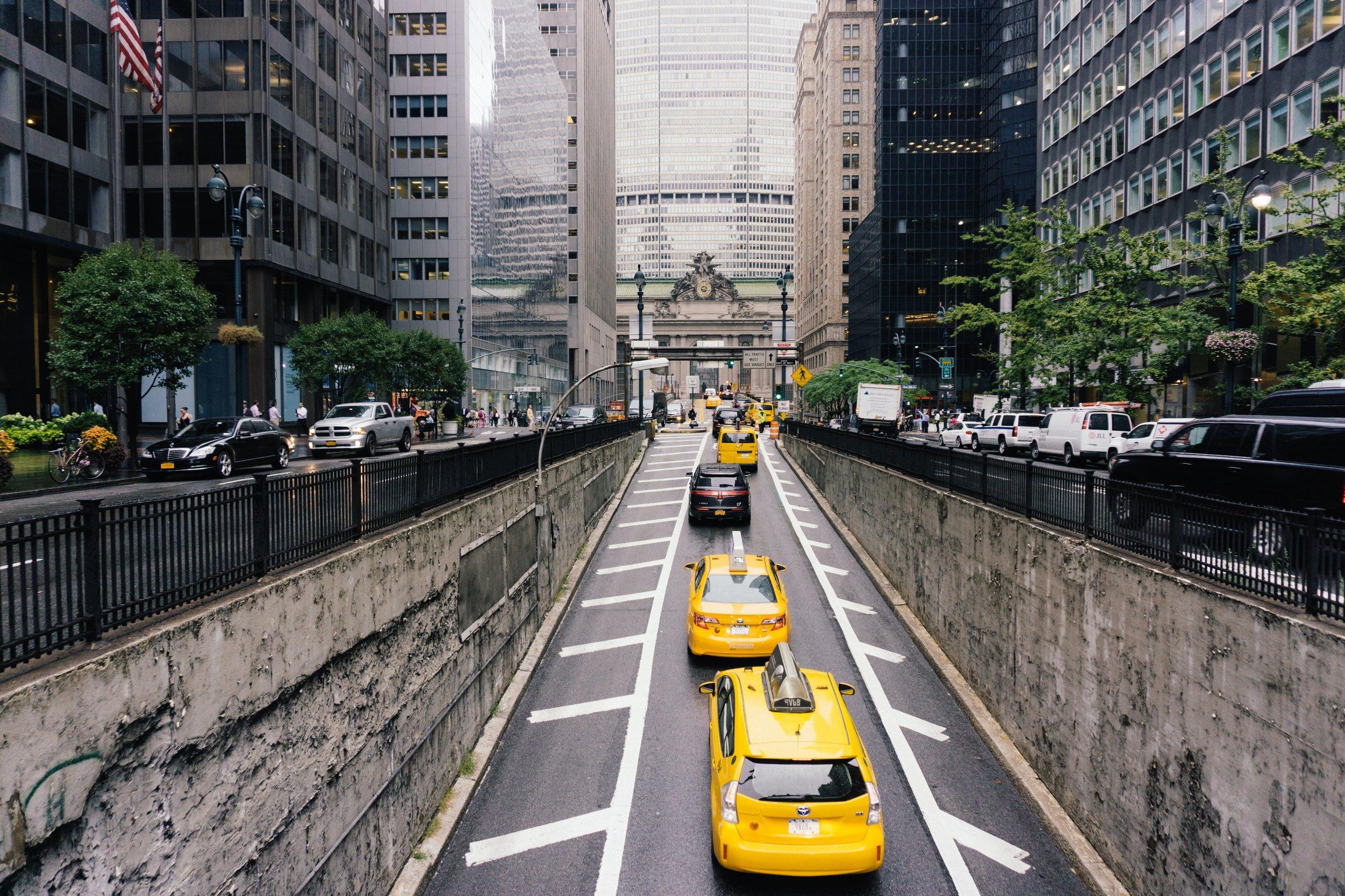 Midtown_East.jpg