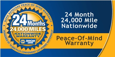NAPA+Nationwide+Warranty+Logo.jpg