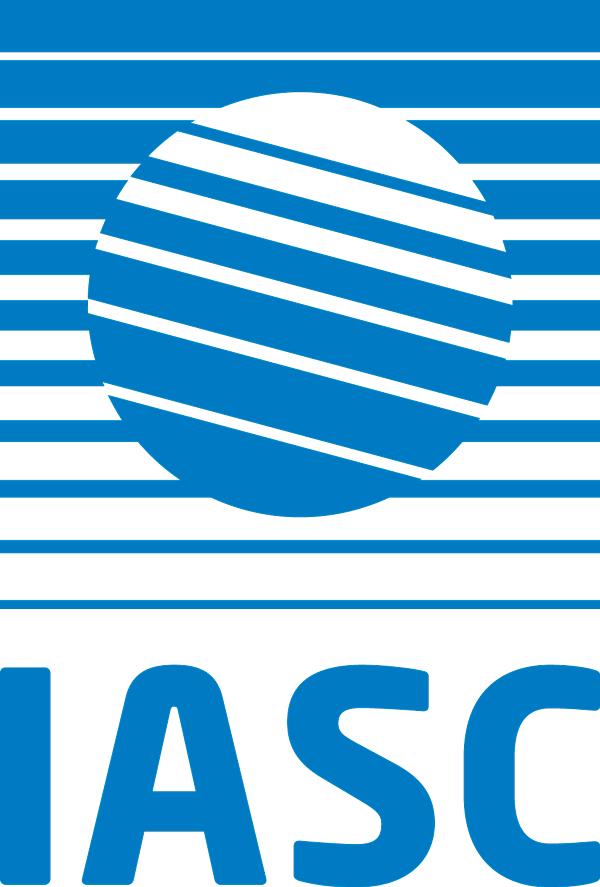 logo-iasc-sq.png