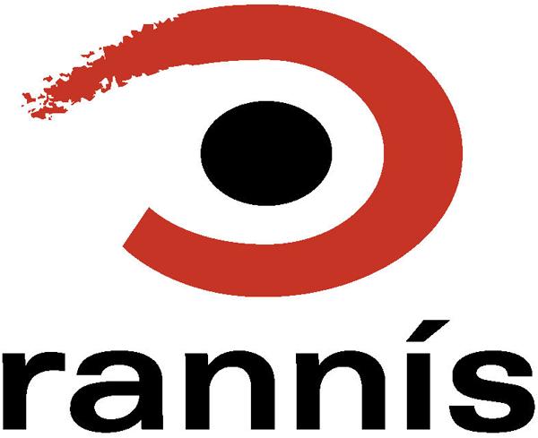 logo-rannis-sq.png