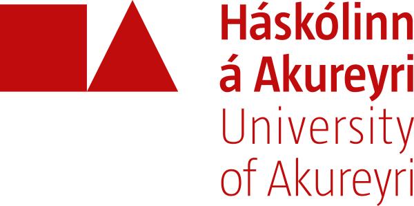 logo-unak-sq.png