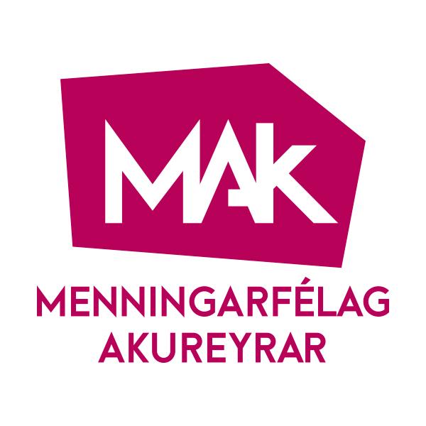 Menningafélag Akureyrar