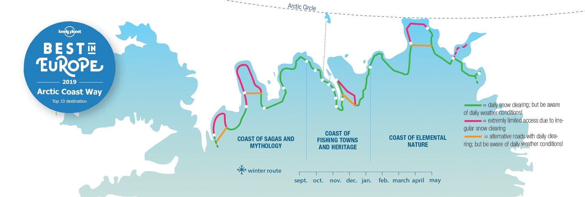 Arctic-Coast-Way.jpg