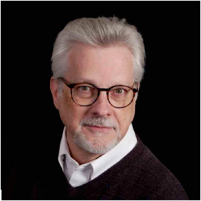 Jeff McLinden - Vice PresidentBibles For The Worldjmclinden@bftw.org719-219-2108
