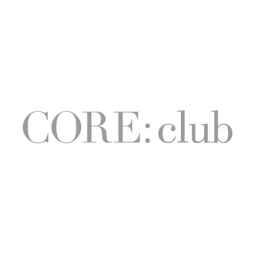 coreclub.png