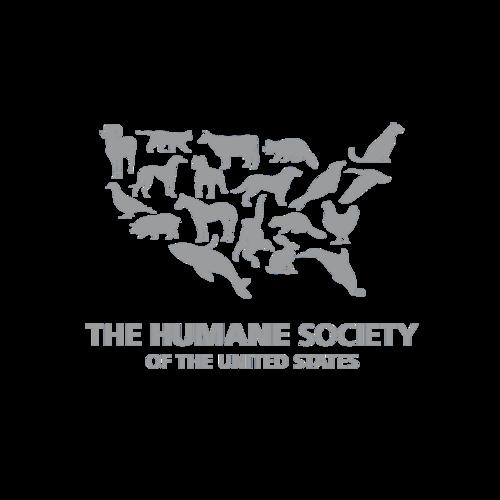 humanesociety.png