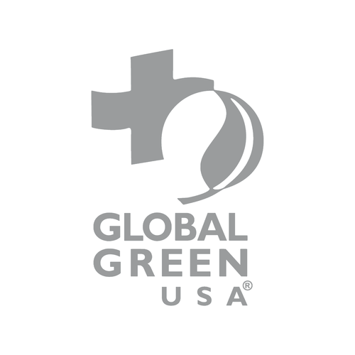 globalgreen.png