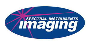 spectral-instruments.jpg