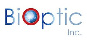 bioptic.jpg