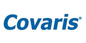 covaris.jpg