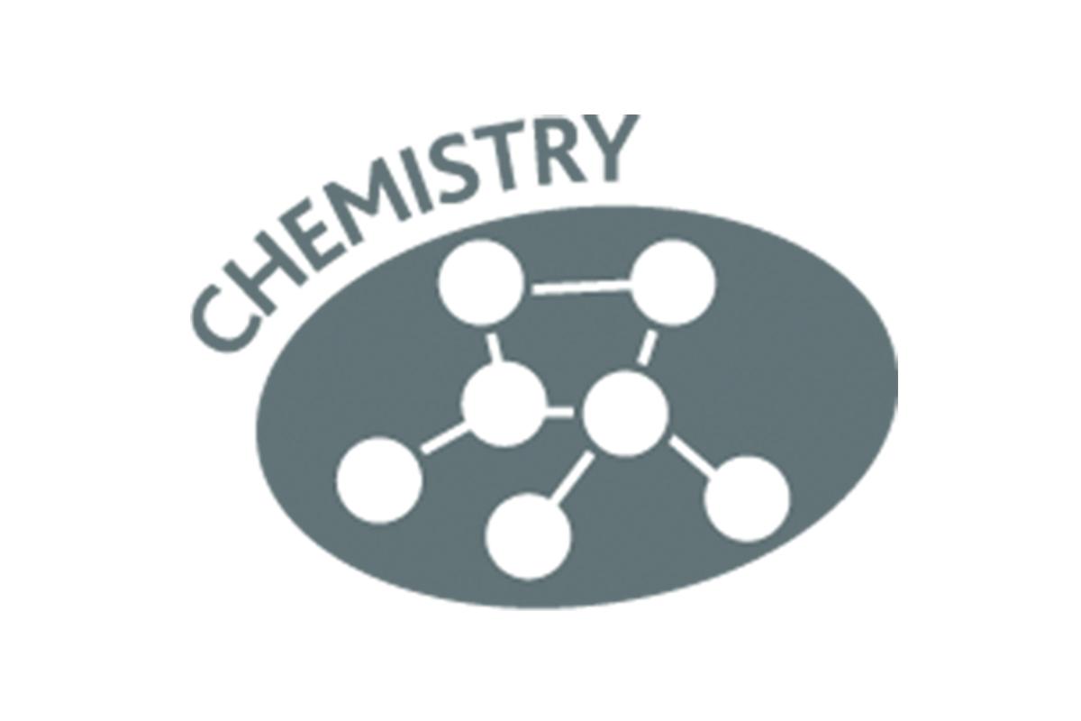 TrendBio-icon-chemistry.png