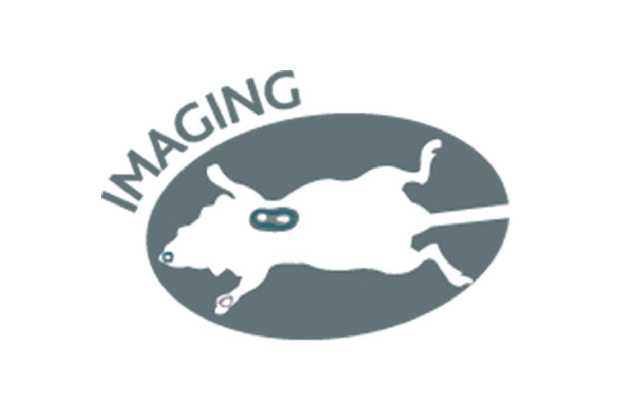 TrendBio-icon-imaging.png