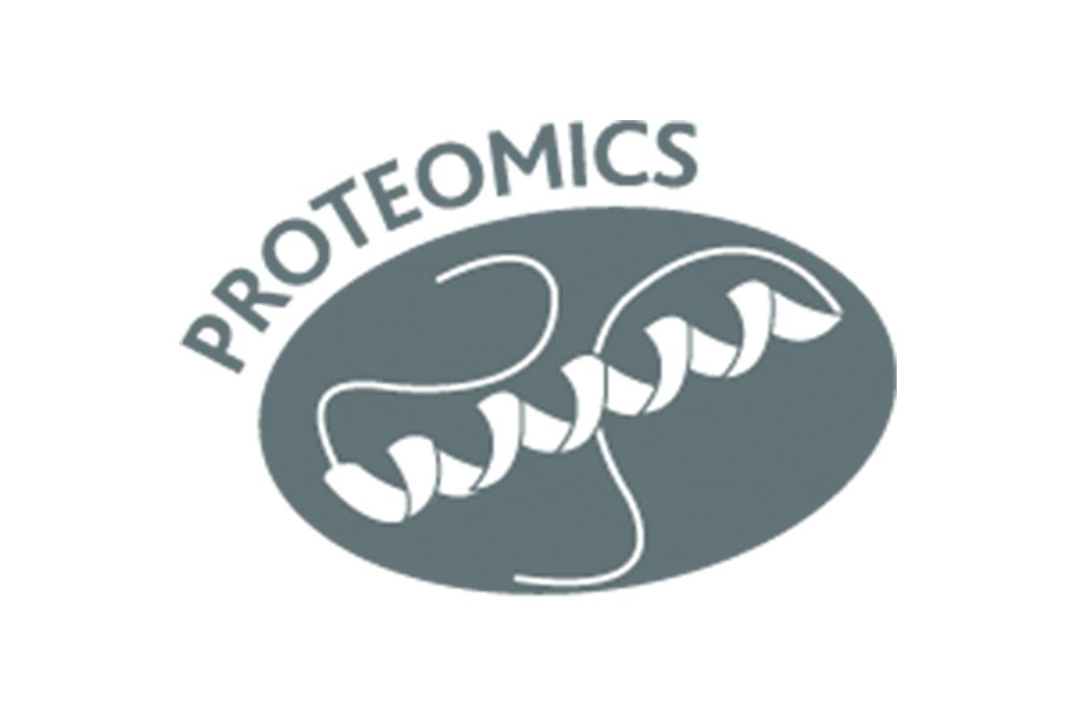 TrendBio-icon-proteomics.png