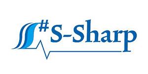 s-sharp.jpg
