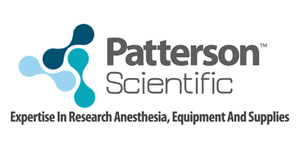 patterson-scientific.jpg