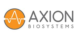axion-bio-logo.jpg