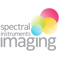 Small Animal Optical Imaging systems with X-Ray capability