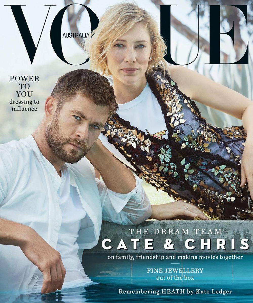 Cate-Blanchett-Chris-Hemsworth-Vogue-Australia-Novembe-2017-Fashion-Givenchy-Louis-Vuitton-Tom-Lorenzo-Site-1.jpg