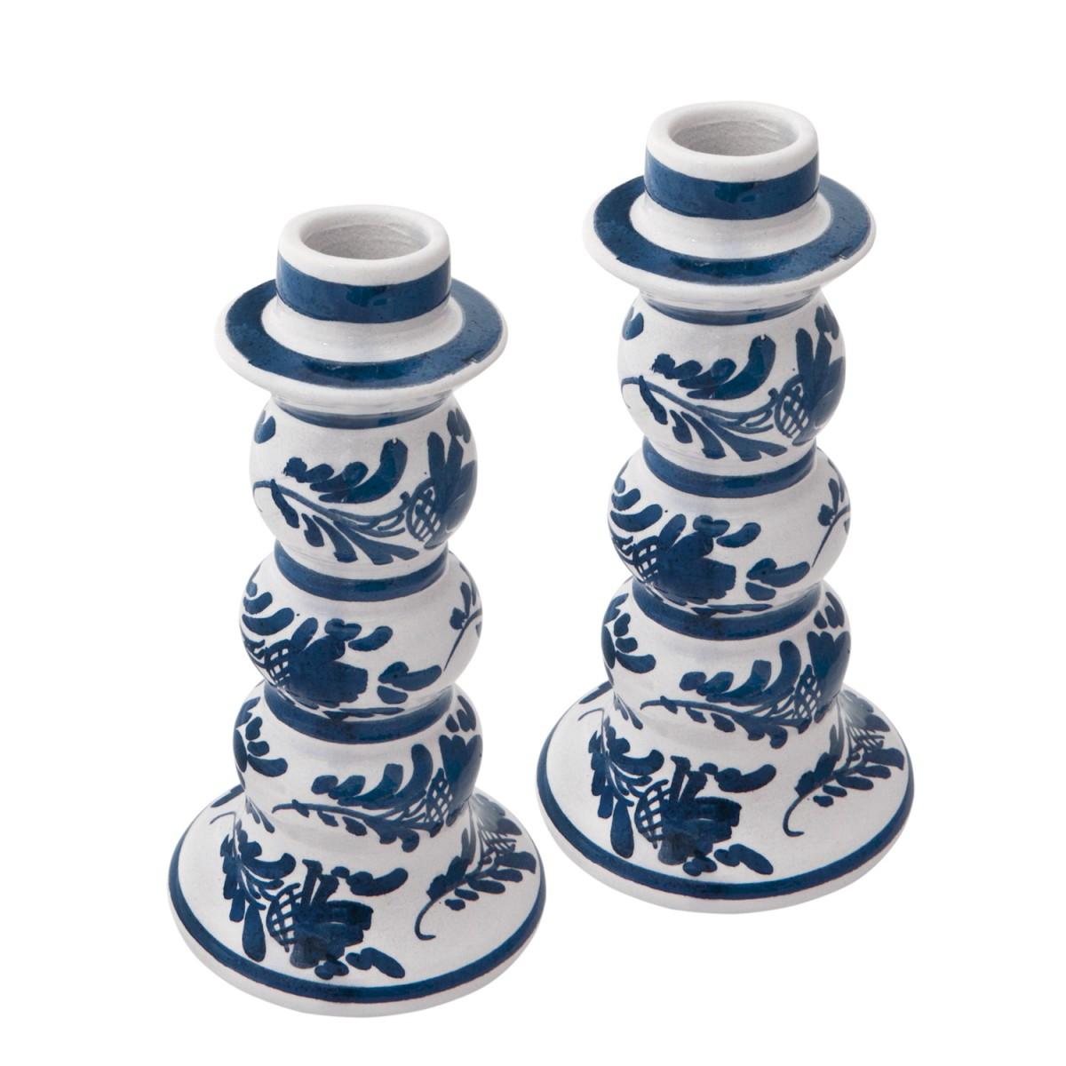ft_handmade_ceramic_candle-holders_skyriana-blue-and-white-3-30-00166.jpg