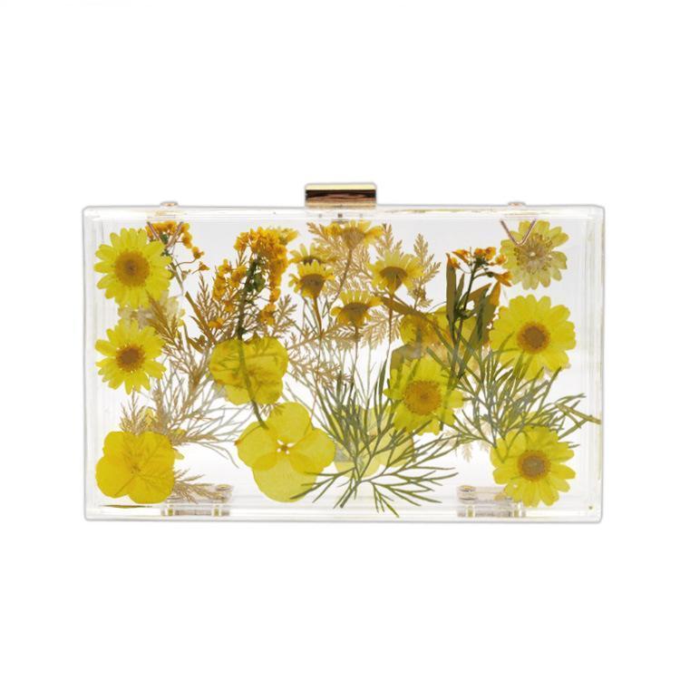 Transparent_Floral_Imprinted_Acrylic_Box_Clutch_5_1400x.JPG
