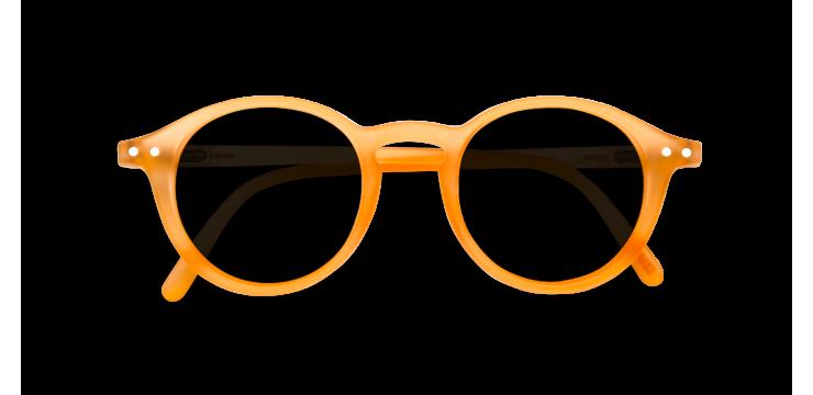 d-sun-junior-orange-flash-sunglasses-kids.jpg.png