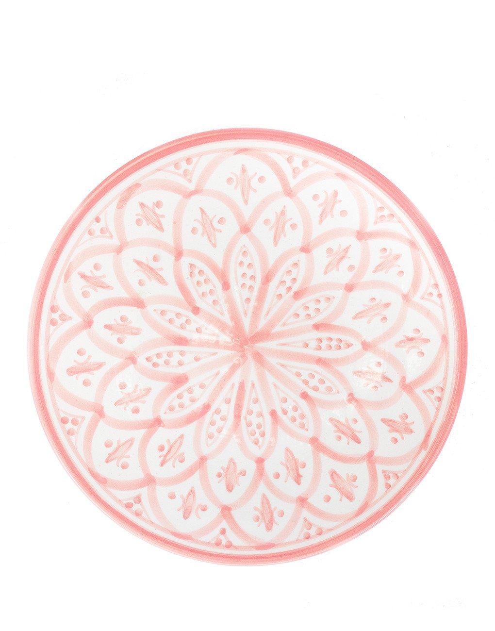 Ceramic-Dinner-Plate-Blush-_The_Little_Market.jpg