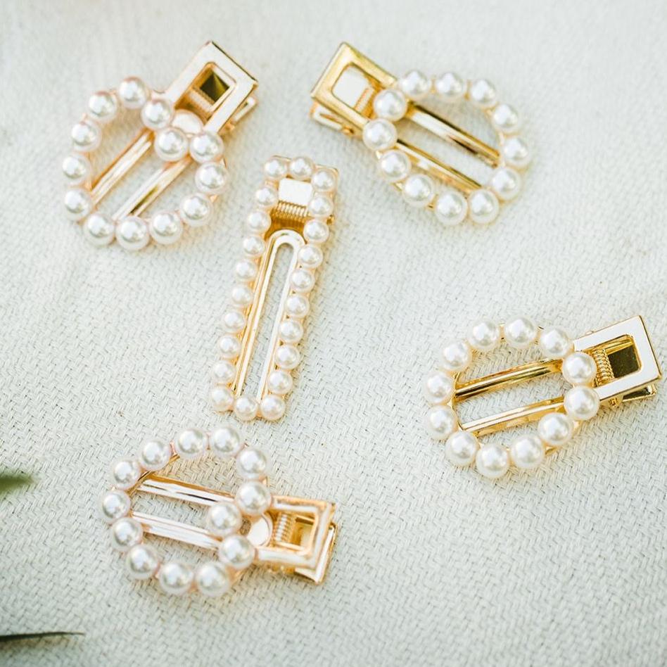 pearl_hair_clips_the_beach_bride_by_chic_parisien_1024x1024@2x.jpg