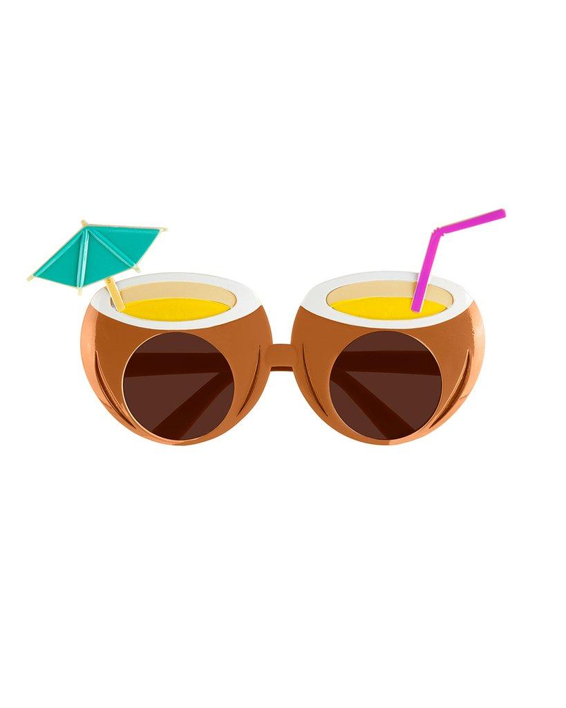 bando-3p-sunnylife-coconut-sunnies-01_1024x1024.jpg