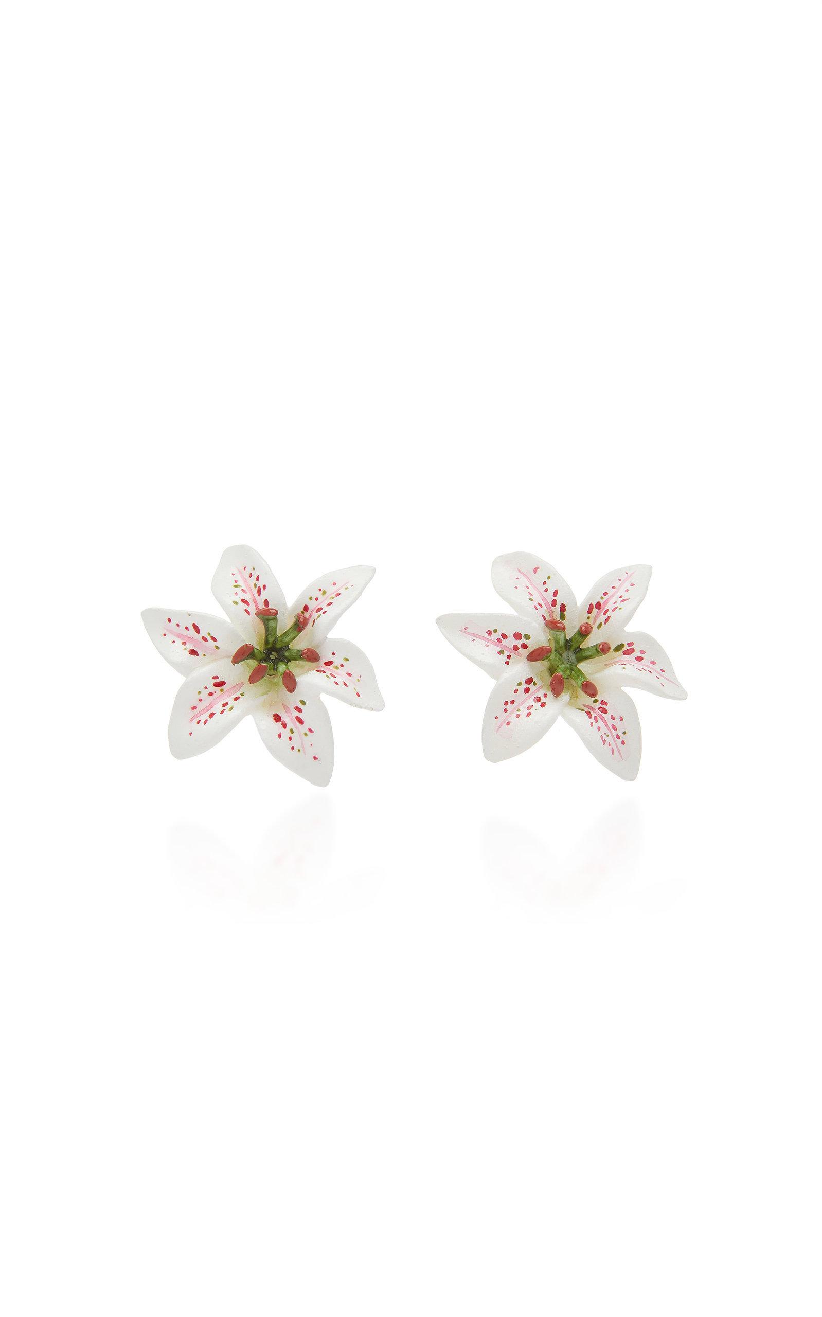 large_dolce-gabbana-white-lily-enamel-earrings.jpg