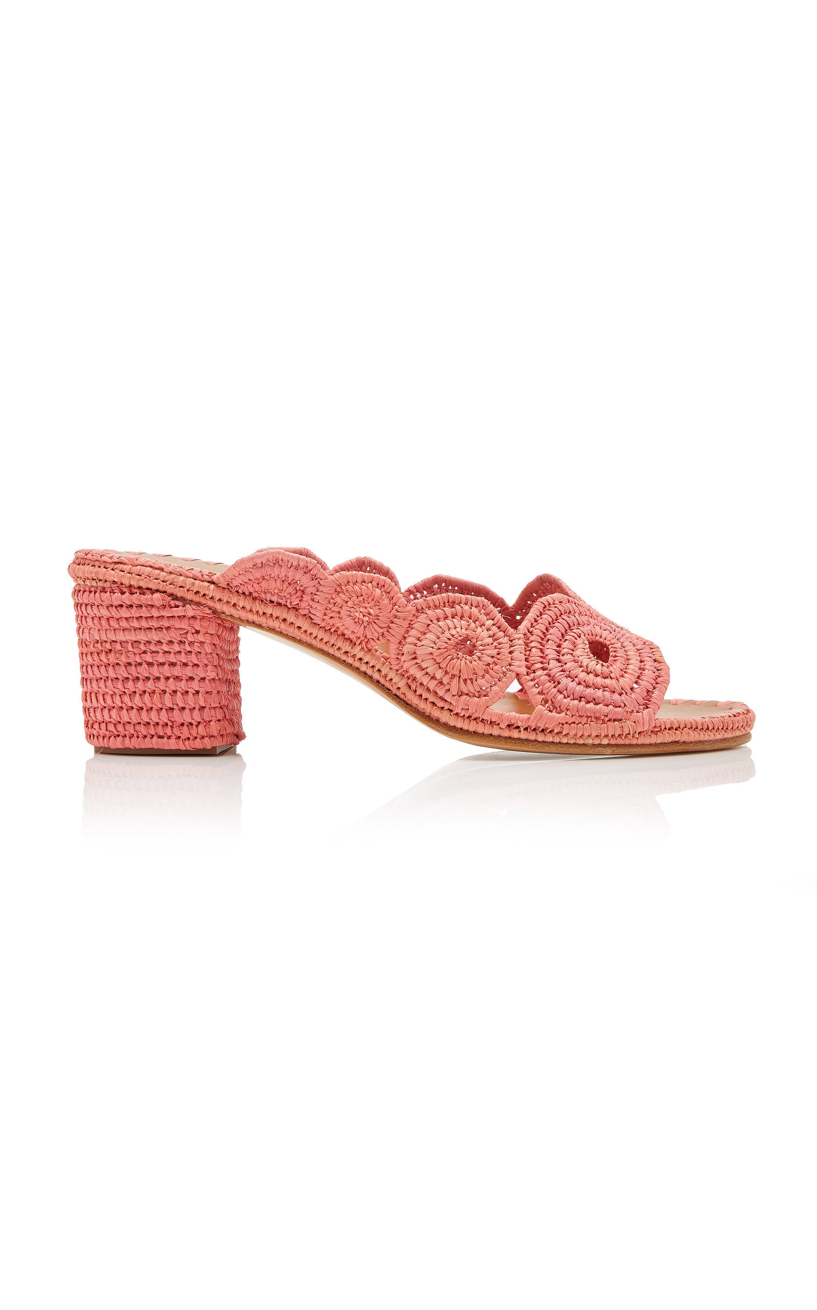 large_carrie-forbes-pink-ayoub-raffia-mules.jpg
