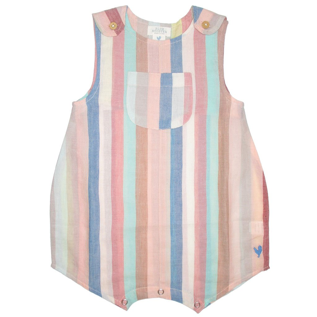 noah-onesie-stripe.jpg