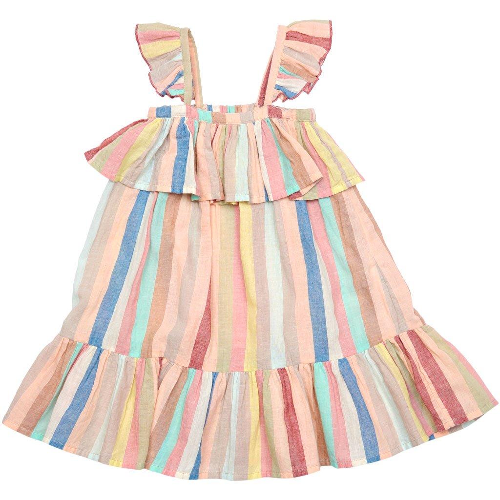 amalia-dress.jpg